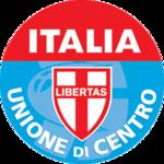 UDC Frosinone